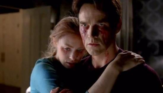 Watch True Blood S02e12 Online Free